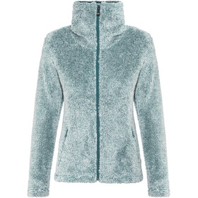 Meru Kurgan Fleece Jacket Women corsair